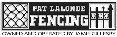 Lalonde Fencing