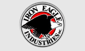 Iron Eagle fence selection